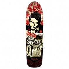 Дека для скейтборда Powell Peralta AT Shepard Fairey