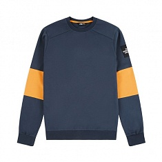 Свитшот The North Face Fine Crew Sweat LT