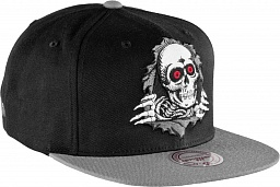 Бейсболка Powell Peralta Mitchell & Ness Ripper