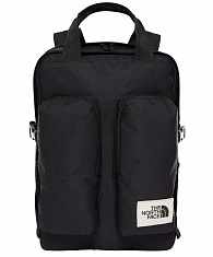 Рюкзак The North Face Mini Crevasse TNF