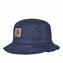 Панама Watch Bucket Hat (6 Minimum) Синяя